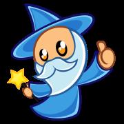 kisspng-animation-youtube-wizard-cartoon-5ae4edf22781e0.4037543415249525621618